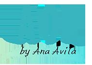 A Conscious Life nace con la idea de hacerte fácil el proceso de vivir en plenitud. Aquí puedes encontrar cursos online, un espacio para la descarga de libros y ebooks y un blog donde estar al tanto de las novedades.  ¡Vive una vida consciente y lleva tu experiencia vital a una nueva dimensión!