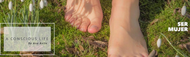 autoestima-el-suelo-que-pisas-curso-online-ser-mujer-aconsciouslife