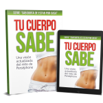 ebook-health-life-is-easy-método-cronos