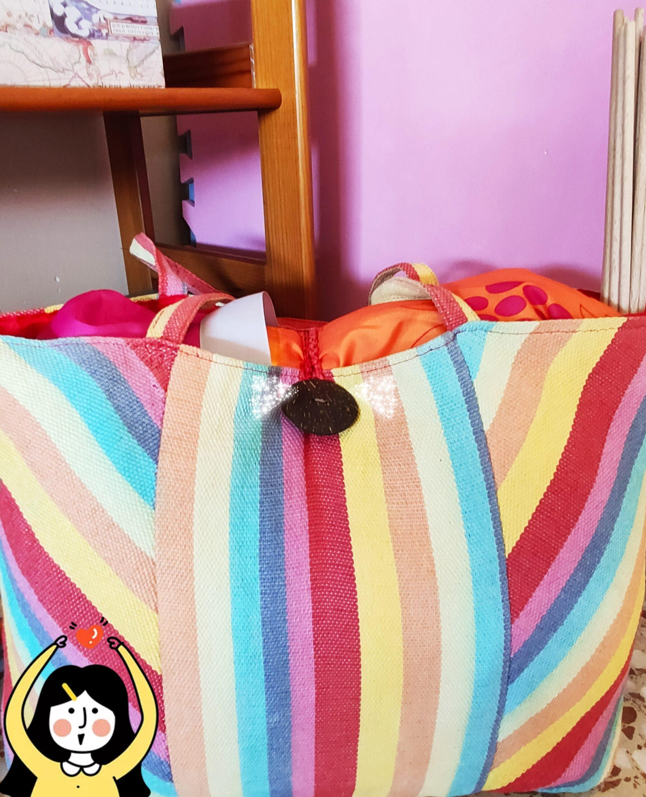 bolsa-colores-autoescucha-coser