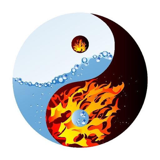 yin-yang-fuego-agua