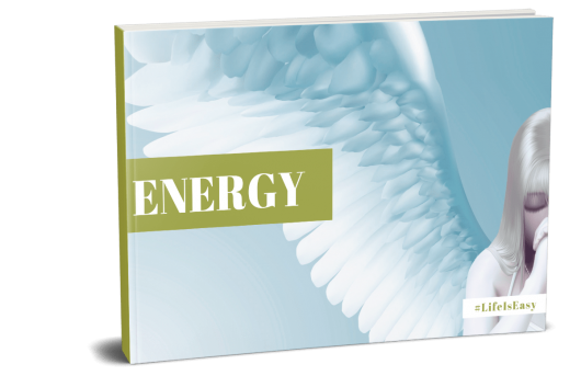 Energy_1-min