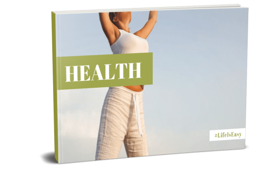 Health_1-min
