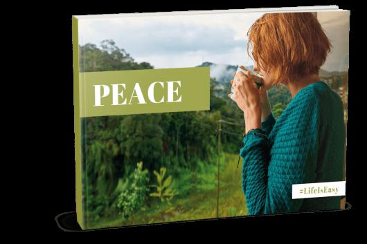 Peace_1-min