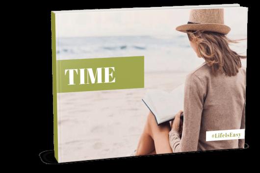 Time_1-min